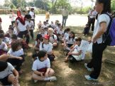 Encuentro Deportivo de Primaria 146