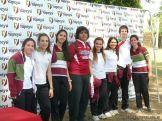 Encuentro Deportivo de Primaria 150