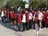 Encuentro Deportivo de Primaria 38