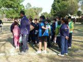 Encuentro Deportivo de Primaria 48