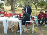 Encuentro Deportivo de Primaria 59