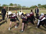 Encuentro Deportivo de Primaria 63