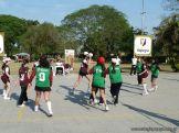 Encuentro Deportivo de Primaria 74