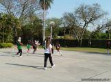 Encuentro Deportivo de Primaria 75