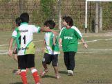 Encuentro Deportivo de Primaria 84