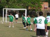 Encuentro Deportivo de Primaria 87