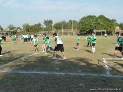 Encuentro Deportivo de Primaria 89
