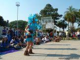 Jornada en el Campo Deportivo de la Semana del Estudiante 102