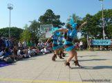 Jornada en el Campo Deportivo de la Semana del Estudiante 103
