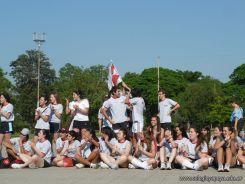 Jornada en el Campo Deportivo de la Semana del Estudiante 109