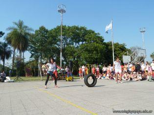 Jornada en el Campo Deportivo de la Semana del Estudiante 115