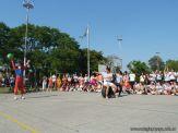 Jornada en el Campo Deportivo de la Semana del Estudiante 126