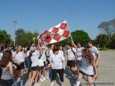 Jornada en el Campo Deportivo de la Semana del Estudiante 127