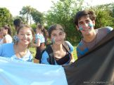 Jornada en el Campo Deportivo de la Semana del Estudiante 134