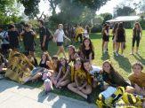 Jornada en el Campo Deportivo de la Semana del Estudiante 136