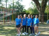 Jornada en el Campo Deportivo de la Semana del Estudiante 144