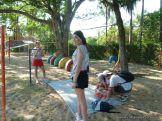 Jornada en el Campo Deportivo de la Semana del Estudiante 146