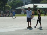 Jornada en el Campo Deportivo de la Semana del Estudiante 148