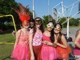 Jornada en el Campo Deportivo de la Semana del Estudiante 15