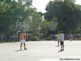 Jornada en el Campo Deportivo de la Semana del Estudiante 151
