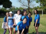 Jornada en el Campo Deportivo de la Semana del Estudiante 155