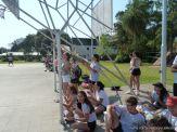 Jornada en el Campo Deportivo de la Semana del Estudiante 170