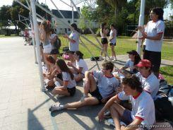 Jornada en el Campo Deportivo de la Semana del Estudiante 171