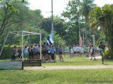 Jornada en el Campo Deportivo de la Semana del Estudiante 193