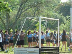Jornada en el Campo Deportivo de la Semana del Estudiante 194