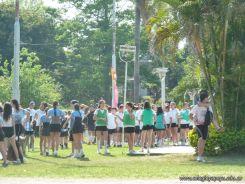 Jornada en el Campo Deportivo de la Semana del Estudiante 195