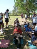 Jornada en el Campo Deportivo de la Semana del Estudiante 199