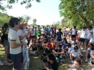 Jornada en el Campo Deportivo de la Semana del Estudiante 203