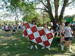 Jornada en el Campo Deportivo de la Semana del Estudiante 209