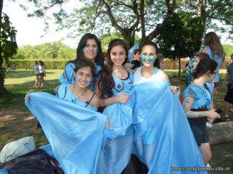 Jornada en el Campo Deportivo de la Semana del Estudiante 214