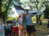 Jornada en el Campo Deportivo de la Semana del Estudiante 216