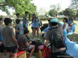 Jornada en el Campo Deportivo de la Semana del Estudiante 218