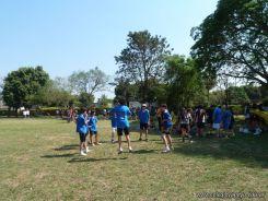 Jornada en el Campo Deportivo de la Semana del Estudiante 220