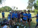 Jornada en el Campo Deportivo de la Semana del Estudiante 223