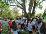 Jornada en el Campo Deportivo de la Semana del Estudiante 228