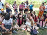 Jornada en el Campo Deportivo de la Semana del Estudiante 233