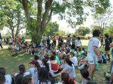 Jornada en el Campo Deportivo de la Semana del Estudiante 240