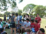 Jornada en el Campo Deportivo de la Semana del Estudiante 241