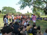 Jornada en el Campo Deportivo de la Semana del Estudiante 242