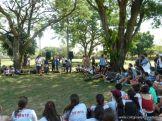 Jornada en el Campo Deportivo de la Semana del Estudiante 244