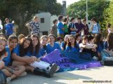 Jornada en el Campo Deportivo de la Semana del Estudiante 25