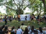 Jornada en el Campo Deportivo de la Semana del Estudiante 252