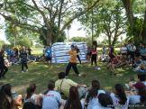 Jornada en el Campo Deportivo de la Semana del Estudiante 255