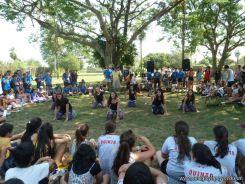 Jornada en el Campo Deportivo de la Semana del Estudiante 259
