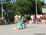 Jornada en el Campo Deportivo de la Semana del Estudiante 30