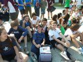 Jornada en el Campo Deportivo de la Semana del Estudiante 49